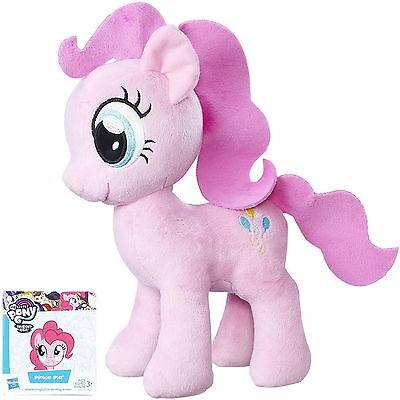 "My Little Pony Friendship is Magic Pinkie Pie 10"" Soft Plush"