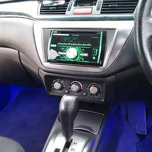 Cheapest Car Stereo Installations! Fully Licensed/Registered Perth Perth City Area Preview