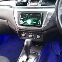 Cheapest Car Stereo Installations! Fully Licensed/Registered Perth CBD Perth City Preview