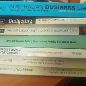 7th edition textbook in melbourne region vic gumtree australia 7th edition textbook in melbourne region vic gumtree australia free local classifieds fandeluxe Choice Image