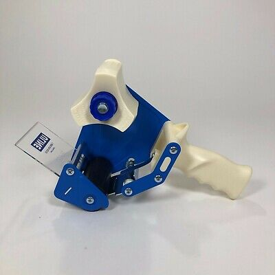New In Box Uline Tape Dispenser For Boxes And Packaging