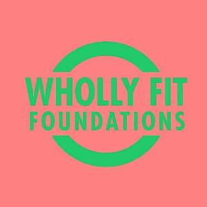 Whollyfit Foundations Stafford Brisbane North West Preview