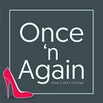 once_n_again