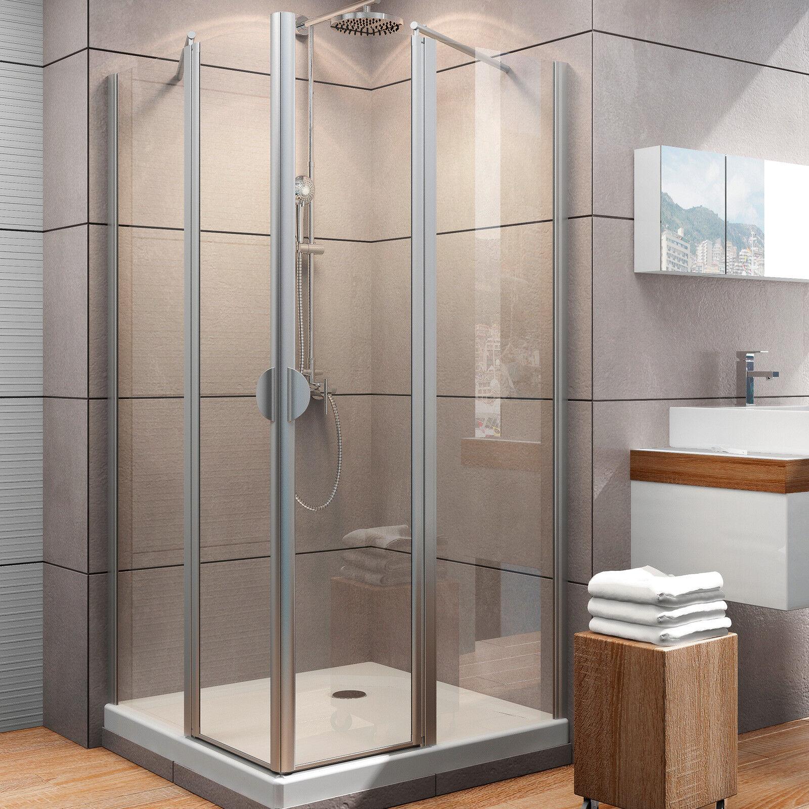 duschr ckw nde mehr als 200 angebote fotos preise seite 5. Black Bedroom Furniture Sets. Home Design Ideas