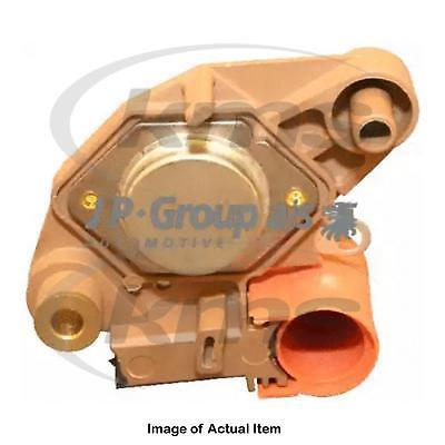 New JP GROUP Alternator Regulator 1190200600 Top Quality