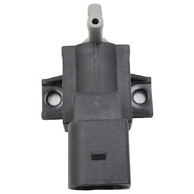 Turbo Boost Control Valve Fits Audi A3 A4 A6 TT VW GTI CC 06F906283F