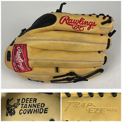 d4e2923480 Team Sports - Rawlings Gold Glove - 7 - Trainers4Me