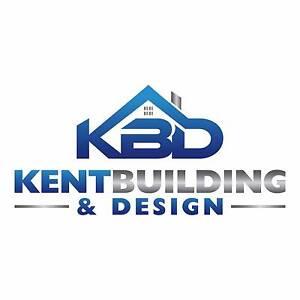 Kent Building & Design Sydney City Inner Sydney Preview