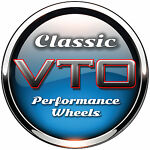VTO Performance