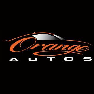 Orange Autos