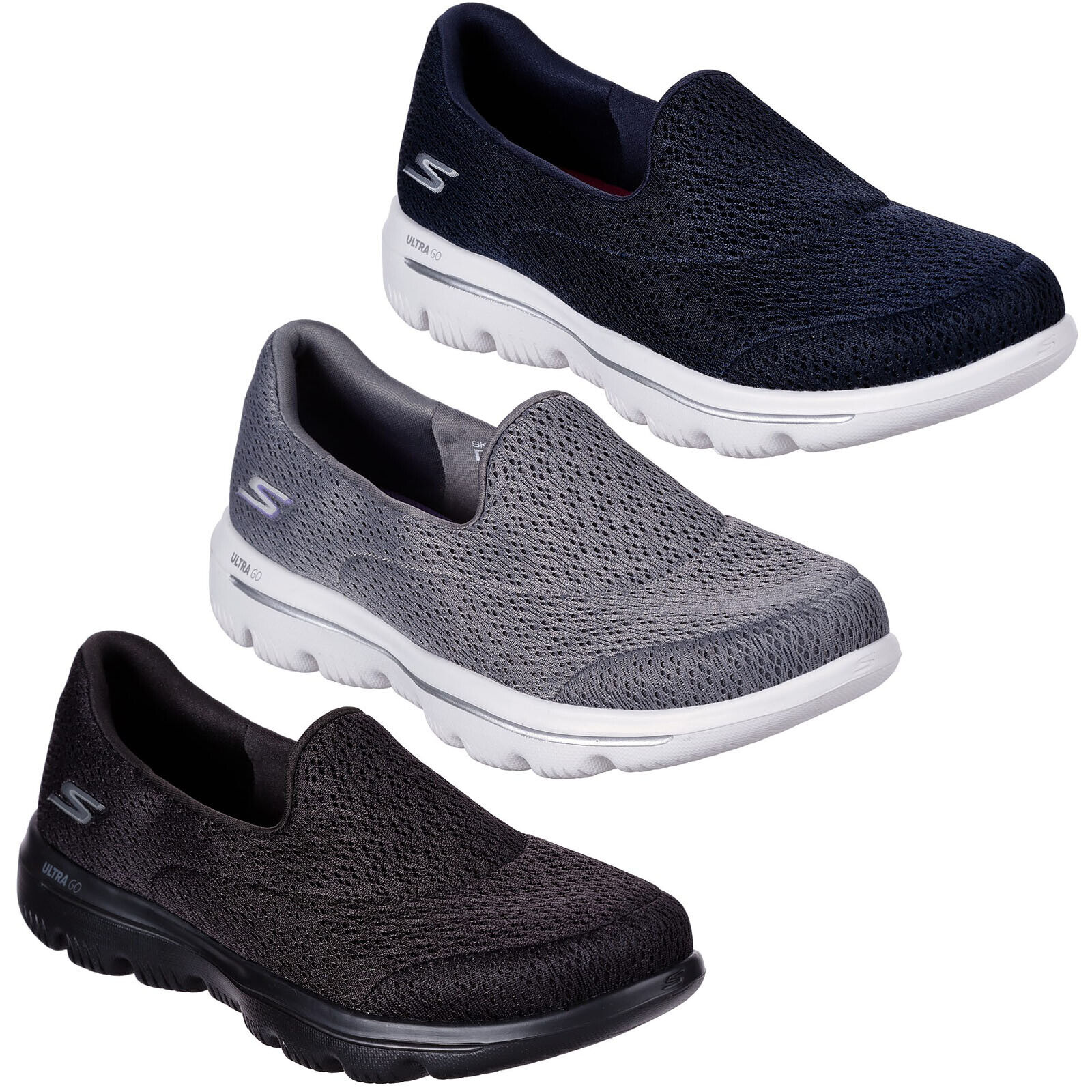 skechers gowalk