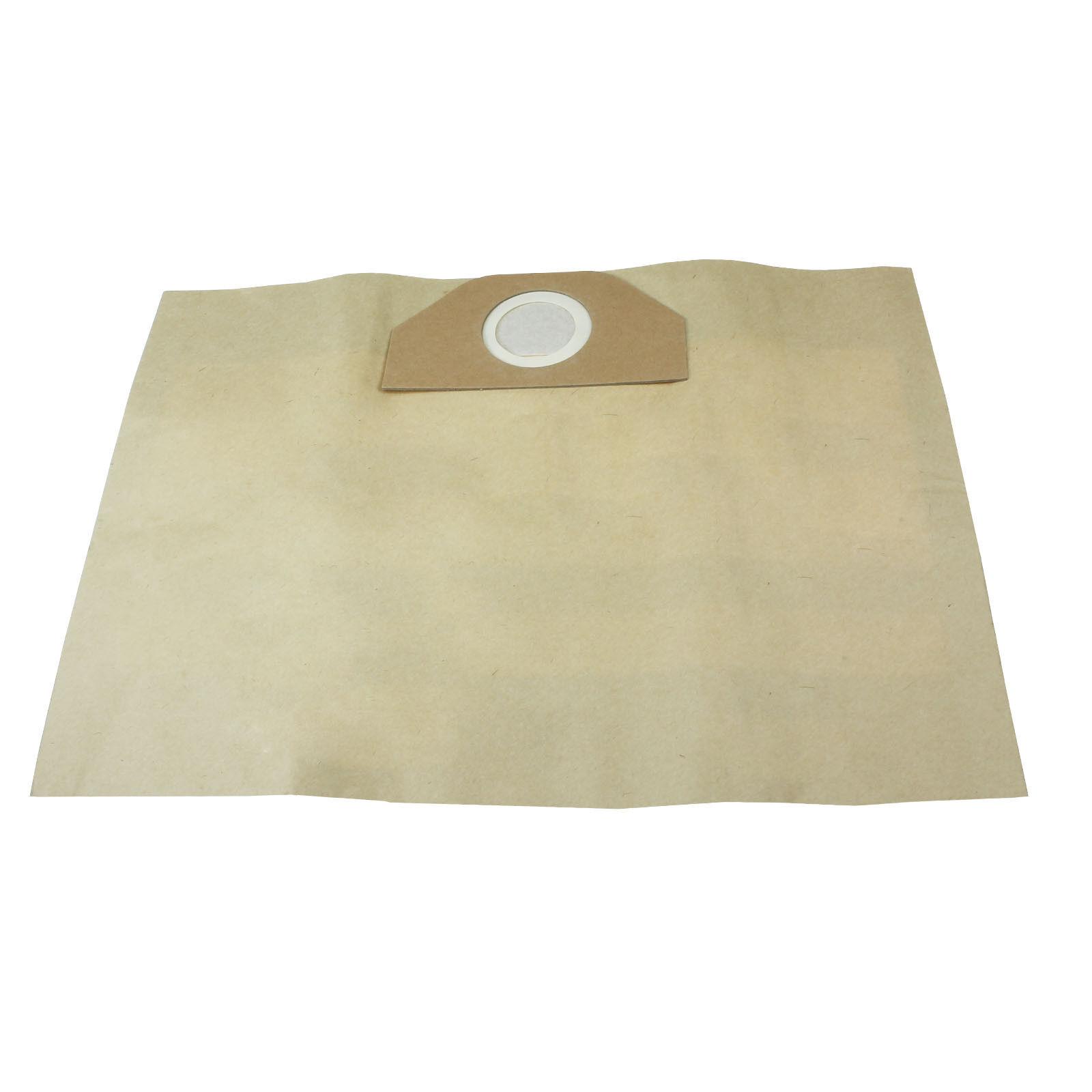EQLEF Coin Protector Boule en silicone en forme de s/écurit/é enfant protection Desk Table Housse de protection dangle