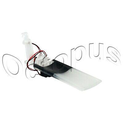 Refrigerator Actuator fits Electrolux Frigidaire AP3963432 PS1526418