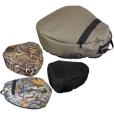 Shooting Cushion Bean Bag Seat Hunting Target Sport HFT /  FT Air Rifle - 222 - Bean Bags Target