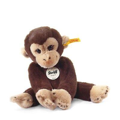 Steiff 280122 Kleiner Freund Affe Koko 25 cm