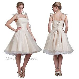 Maggie tang 50s 60s vintage dancing swing jive rockabilly for Best wedding dresses for dancing