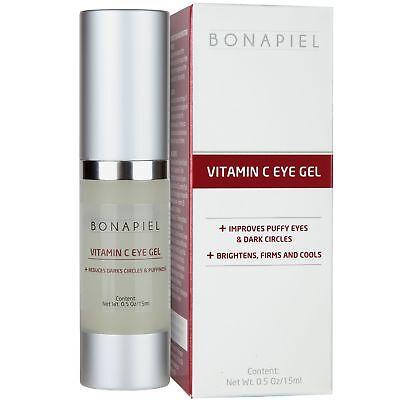 Best Eye Cream – 1oz - Intense Firming Anti Aging Eye Cream – Organic & (Best Organic Eye Cream)