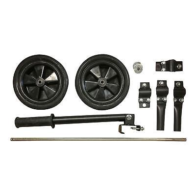 Sportsman Series Generator Wheel Kit Assembly For 4000w Sportsman Generators