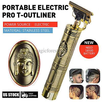 ماكينة قص الشعر الاحترافية ، ماكينة قص الشعر ، ماكينة حلاقة لاسلكية