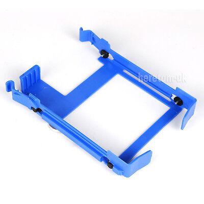 "Hard Drive Tray Caddy For Dell 3.5""  OptiPlex 390 790 990 3010 3020 MT SFF DN8MY"