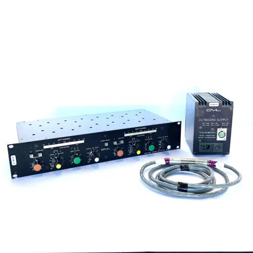 GML 8900 MK III