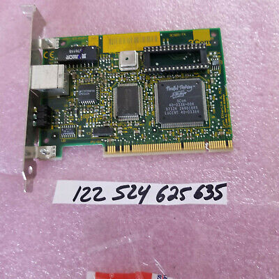 Wireless LAN CF CompactFlash Card for Dell AXIM X5 X51 USA Seller