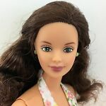 Second Childhood Dolls and More