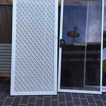 Security Screen Door Yagoona Bankstown Area Preview