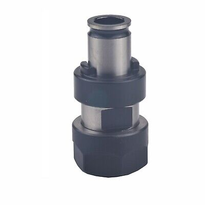 New 20mm Rigid Tap Collet Chuck Er20 Tool Holder Usa Sell