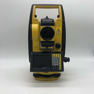 South N4 Total Station
