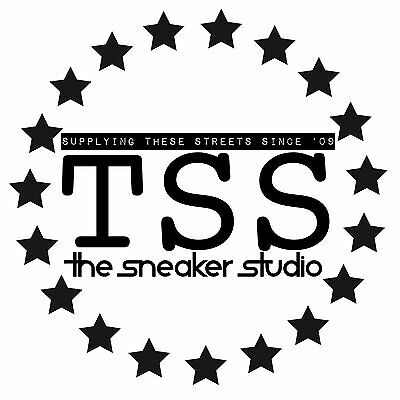 TheSneakerStudio569