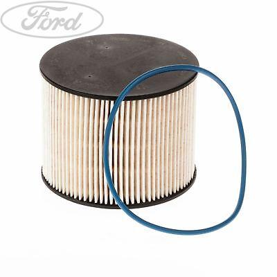 Genuine Ford C-Max Mondeo MK4 Galaxy Focus MK3 Kuga 2.0 TDCi Fuel Filter 2037668