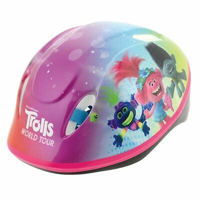 New 2 pcs toy Story Buzz Lightyear Bike scooter Helmet /& bottle Set 54-58cm