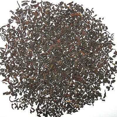 (Organic Black Tea  Ceylon The Finest Sri Lanka Black Tea Loose  Leaf Tea 1/4  LB)