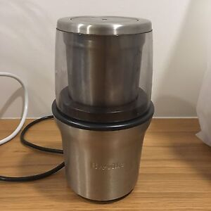 Breville washable coffee and spice grinder Norwood Norwood Area Preview