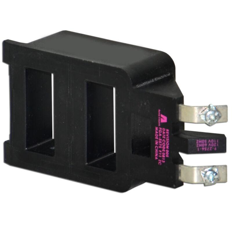 9-2756-3 Cutler Hammer Freedom Series 440/480Vac 50/60Hz N-3/IEC L-N 1 COIL--SES
