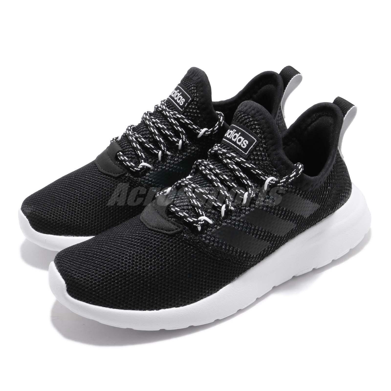 Le nuove scarpe Adidas, biodegradabili Il Post