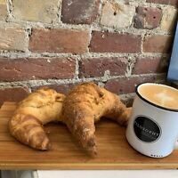 Barista/Bakery Assistant