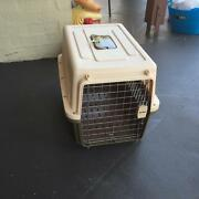 Dog Carrier Ballina Ballina Area Preview