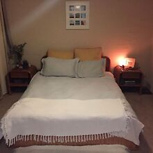 Room for Rent with Ensuite Sorrento Joondalup Area Preview