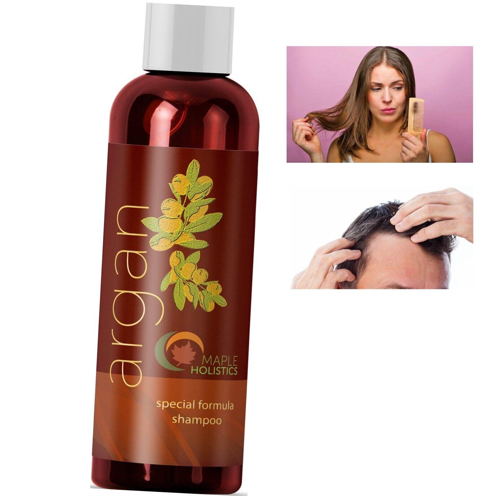 Phoenix Rejuvenation Institute Formula 500 Hair Growth Shamp