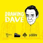 drawingdave