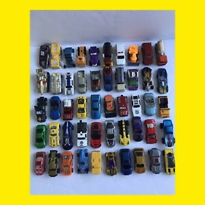 Huge lot of toy cars for sale!!! Cheap!!!
