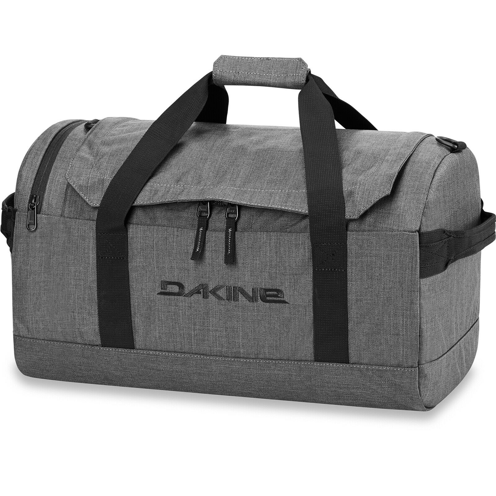 Dakine EQ 35L Duffle Bag, Carbon - $45.00