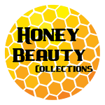 Honey Beauty Collections