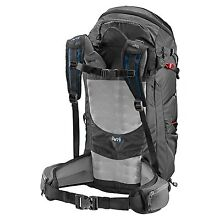40L Voltai v2 backpack hiking St Marys Penrith Area Preview