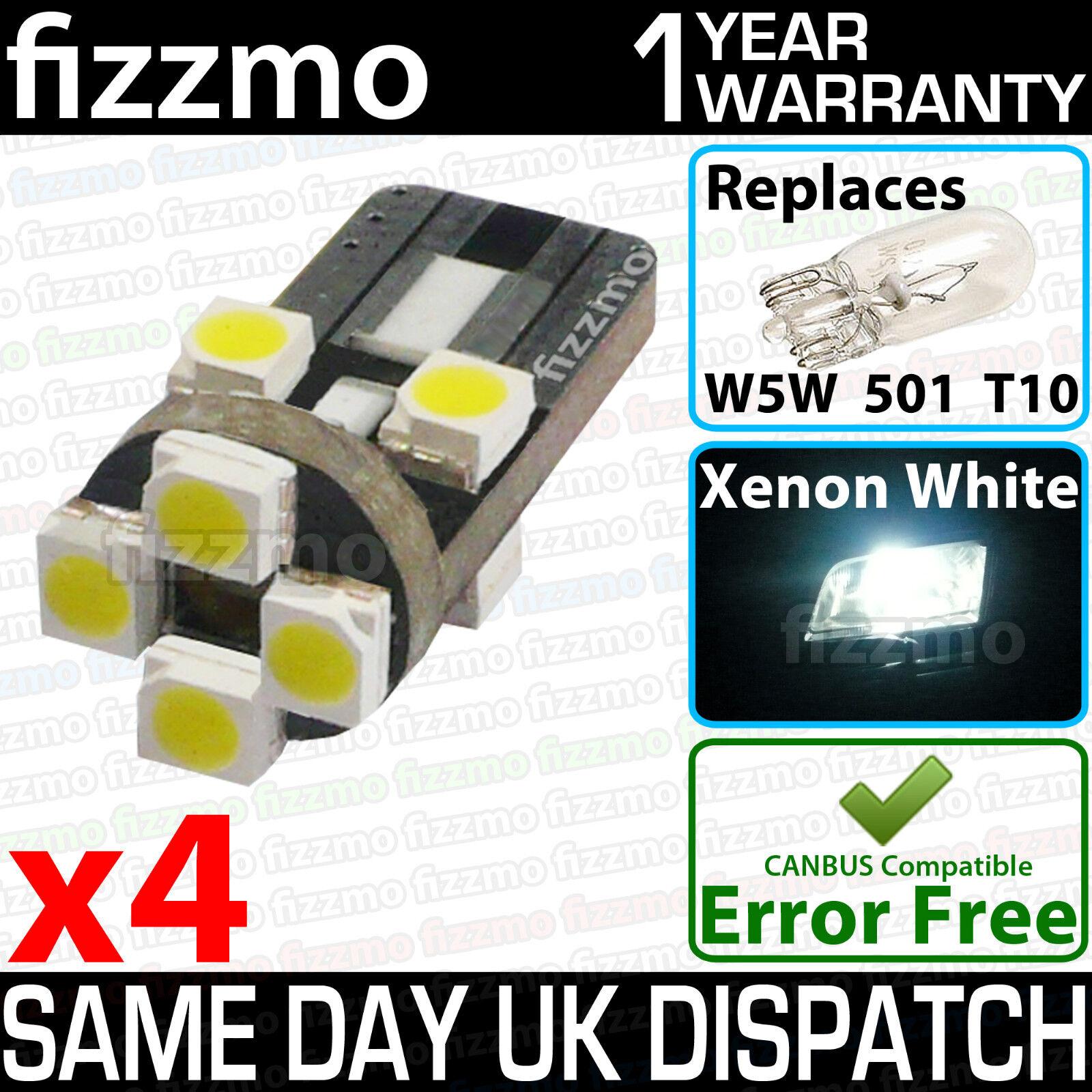 research.unir.net 12 volt bulbs Car External Lights & Indicators ...