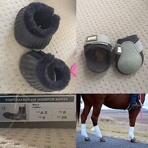 Cheap horse gear exc condition Nobby Toowoomba Surrounds Preview