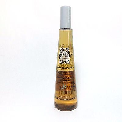 Shaan Honq N.P.P.E NO 25 Superb Hair Purifier 160ml 5.4Oz Hair Care