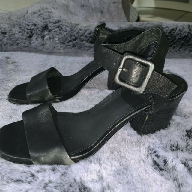 Wittner Heels and Sandals | Women's Shoes | Gumtree